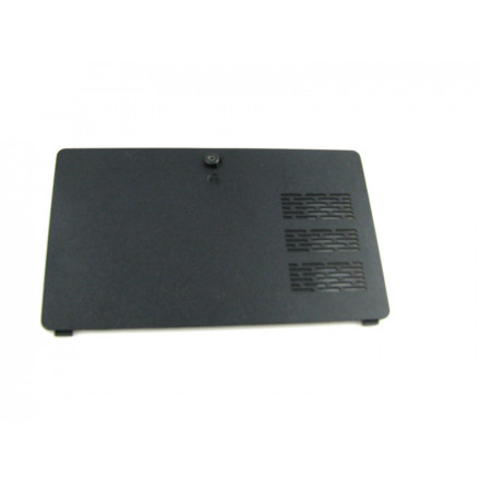 Plastová krytka RAM Toshiba Satellite L650