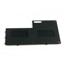 Plastová krytka RAM Toshiba Satellite P500-1J0