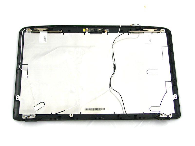 Plastový kryt LCD Acer aspire 5536
