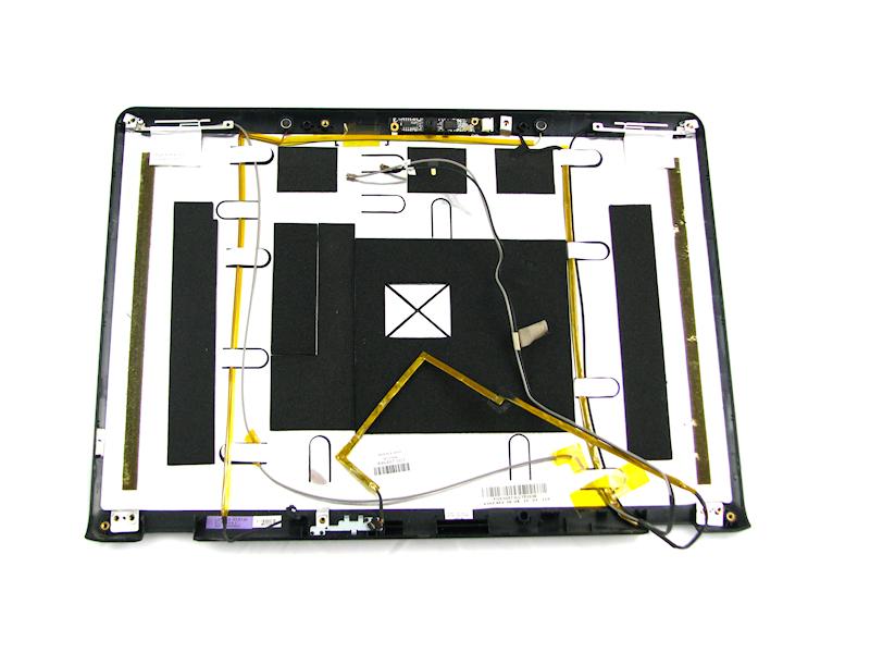Plastový kryt LCD HP Pavilion DV6500