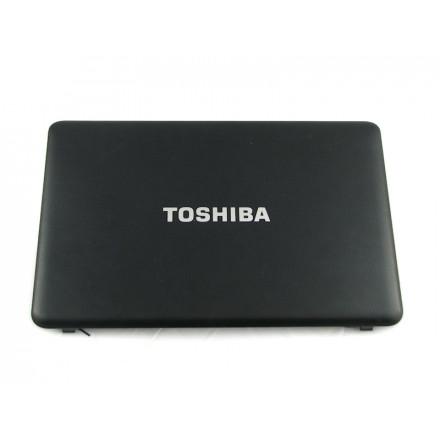 Plastový kryt LCD Toshiba Satellite C650-15Z