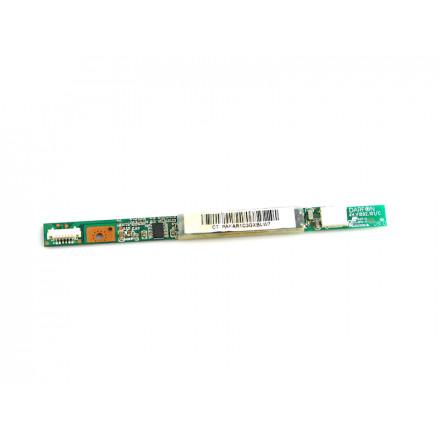 Invertor LCD Acer Aspire 5536