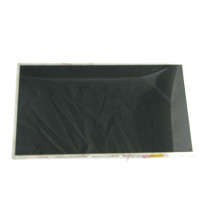 LCD displej Acer Aspire 5536