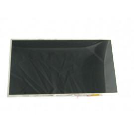 LCD displej Acer Aspire 5536