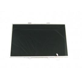 LCD displej HP Pavilion DV6500