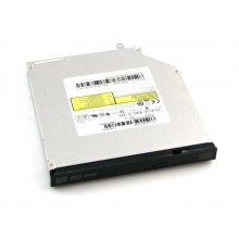 DVD-RW mechanika Acer Aspire 5536