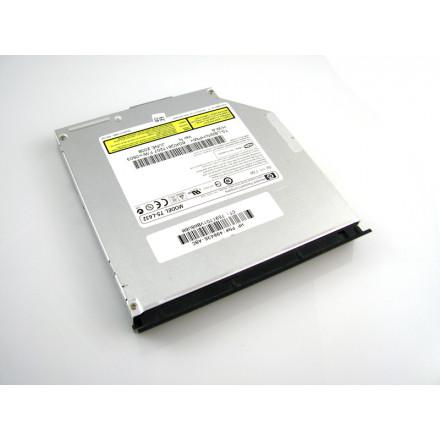 DVD-RW mechanika Compaq Presario C700