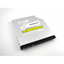 DVD-RW Mechanika Toshiba Satellite C650-15Z