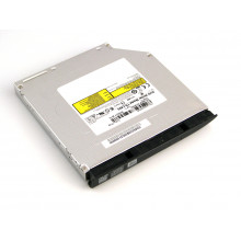 DVD-RW mechanika Toshiba Satellite P500-1J0