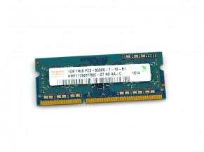 Operační paměť Hynix 1GB 1066MHz