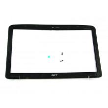 Plastový rámeček LCD Acer Aspire 5536