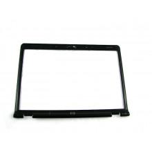 Plastový rámeček LCD HP Pavilion DV6500