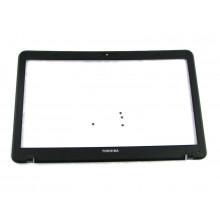 Plastový rámeček LCD Toshiba Satellite C650-15Z