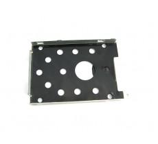Rámeček HDD Acer Aspire 5536