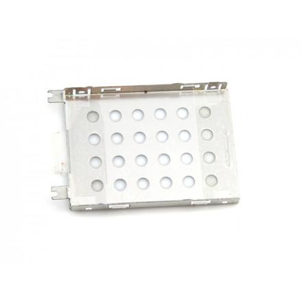 Rámeček HDD Compaq Presario C700