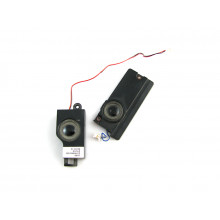 Reproduktory Acer Aspire 5536
