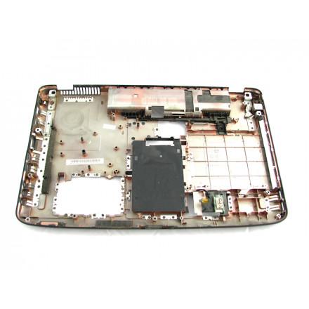Spodní kryt Acer Aspire 5536