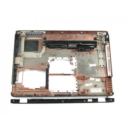 Spodní plastový kryt HP Pavilion DV6500
