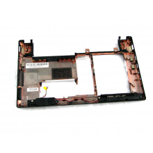Spodní plastový kryt Lenovo IdeaPad S10-3