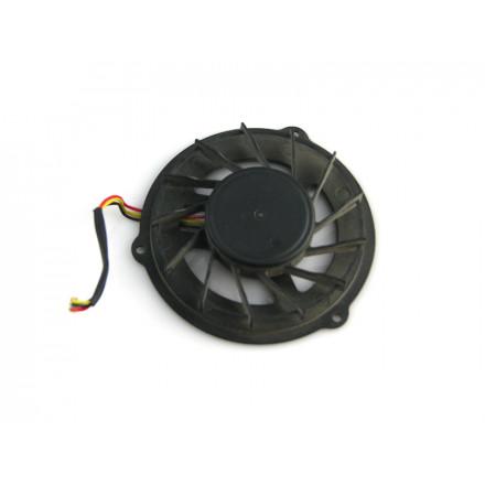 Ventilátor Acer Aspire 5536