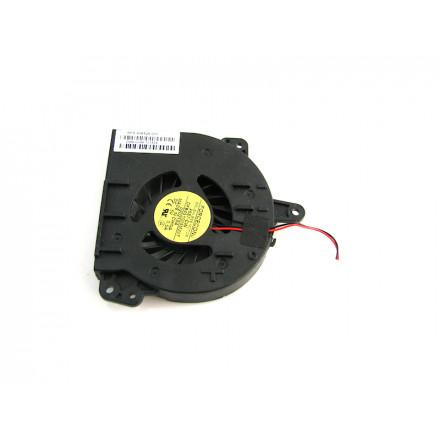 Ventilátor Compaq Presario C700