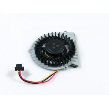 Ventilátor Lenovo IdeaPad S10-3