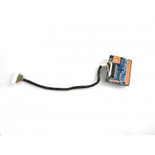 Přídavné USB porty Acer Aspire 5536