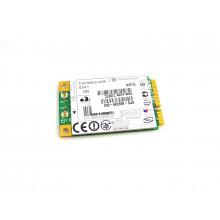 Wifi karta Compaq Presario C700