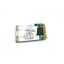 Wifi karta HP Pavilion DV6500
